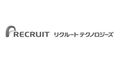 RECRUIT リクルートテクノロジーズ