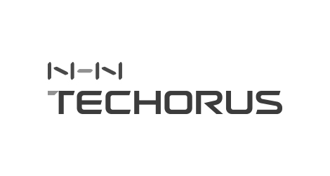 NHN TECHORUS