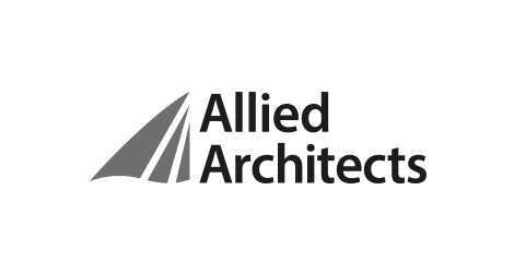Aliied Architects